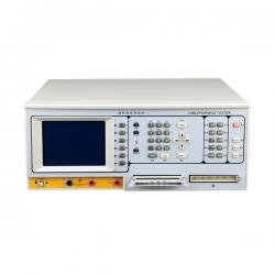 Wire harness tester/usb cable testing machine WPM-8681